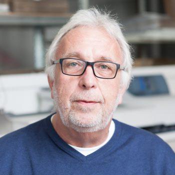 Erhard Niggemann